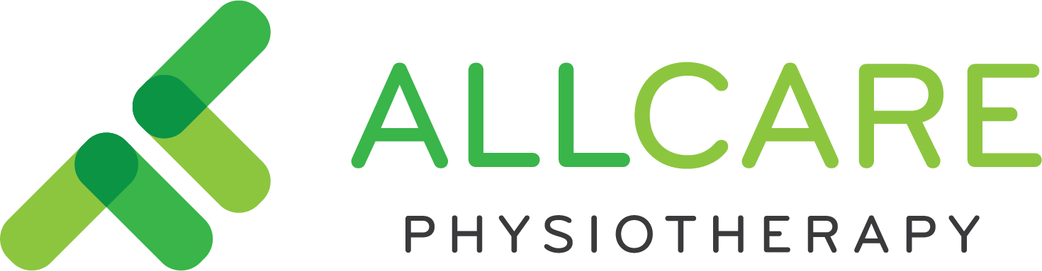 All Care Physiotherapy Logo
